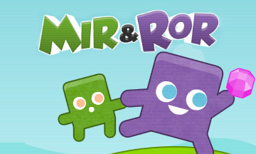 Mir & Ror