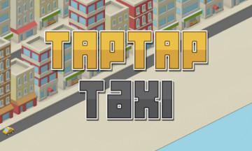 TapTap Taxi