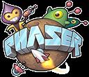 PhaserJS